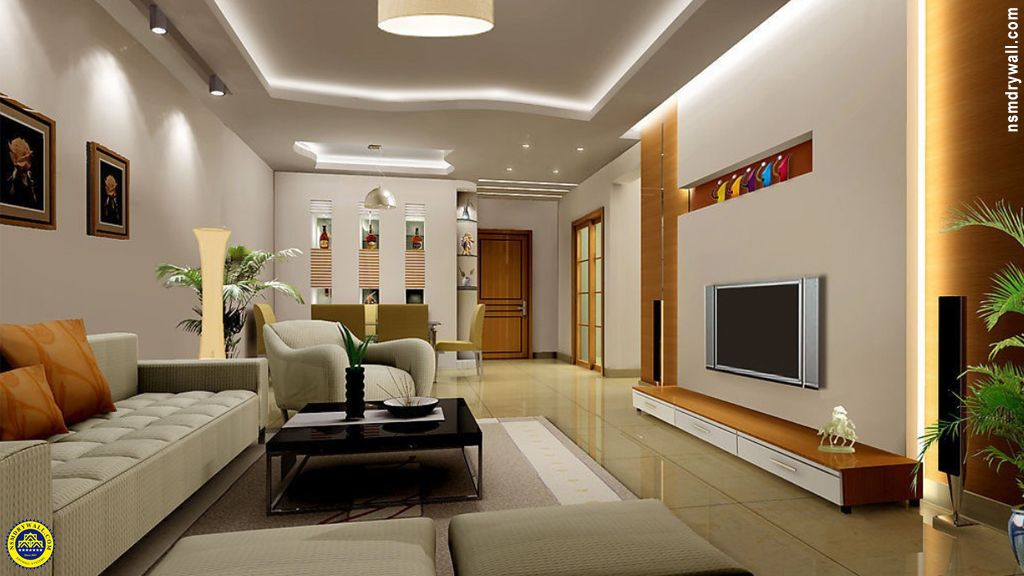 for Best selling house plans 2015